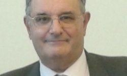 Jean-Charles Jauffret : interview Var matin par Pierre-Louis Pagès – 24.04.2017