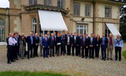 28ème SMHES – Genève, le désarmement à l'épreuve des réalités