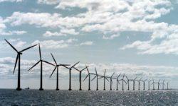 L'éolien offshore français, victime d'un vent contraire ?