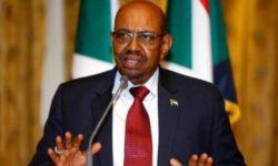 Soudan : le président Omar el-Béchir destitué