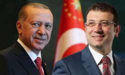 Erdogan échoue à Istanbul – par Mustapha Benchenane