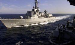 L'instabilité méditerranéenne : fatalité ou défi à relever ?