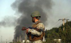 Afghanistan : Facilité à déclencher la guerre, difficultés à y mettre fin – par Mustapha Benchenane