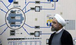 L'Iran et le nucléaire – par Mustapha Benchenane