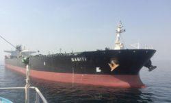 La série des attaques de Tankers continue….