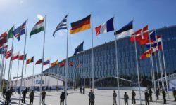 « Crise de l'OTAN » : Le risque de prendre le symptôme pour le mal… – par Mustapha Benchenane