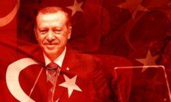 Décryptage de la position turque en Méditerranée orientale – par Jean Marcou