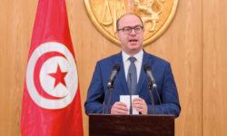 Vers une sortie de crise en Tunisie ?
