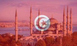 Au-delà d'accords de partenariats – par Khalifa Chater