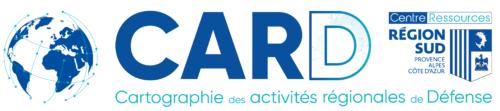 logoCARD_v3