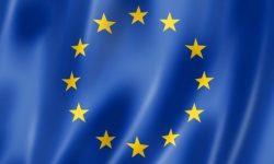 Des bases navales communes pour les marines européennes – par Édouard Jonnet