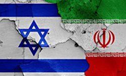 Vers un regain des tensions israélo-iraniennes au Moyen-Orient ? – par Arnaud Peyronnet