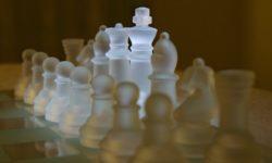 Intelligence artificielle : vers la fin des états-majors ?