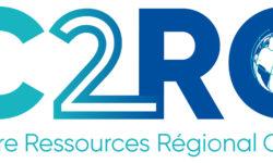 Appel à manifestation d'intérêt – Partenaires régionaux en cybersécurité