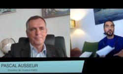 Rencontre avec Pascal Ausseur – Var Azur