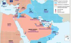 Qu'attendre de Joe Biden au Moyen-Orient et en Afrique du Nord ? – par Pierre Razoux