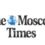 Russian-Iranian  relations deciphered by Pierre Razoux for The Moscow Times