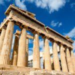 La nouvelle stratégie régionale de la Grèce – Aris Marghelis