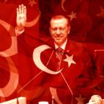 Nouveaux axes stratégiques en Méditerranée orientale : la Turquie en recherche de partenariats – Arnaud Peyronnet